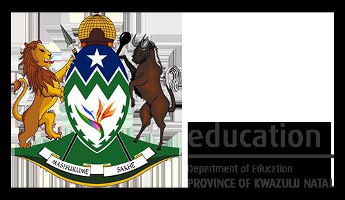 Department of Education: KwaZulu Natal